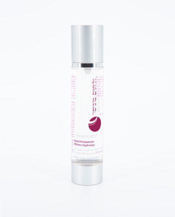 bluetenhydrolat neutralisiert den Hautzustand fdgl susanne kaussen naturkosmetik