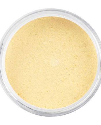 concealer yellow gegen Flecken und fahle Haut