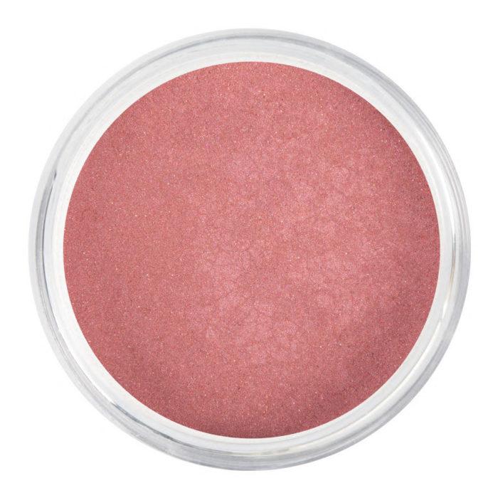 Rouge Blush Pink Lady Susanne Kaußen