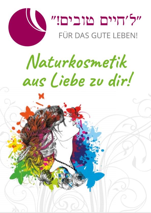 So geht Kundenberatung bei FDGL Susanne Kausssen Naturkosmetik